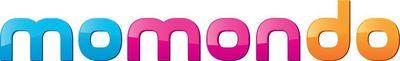 Logo momondo