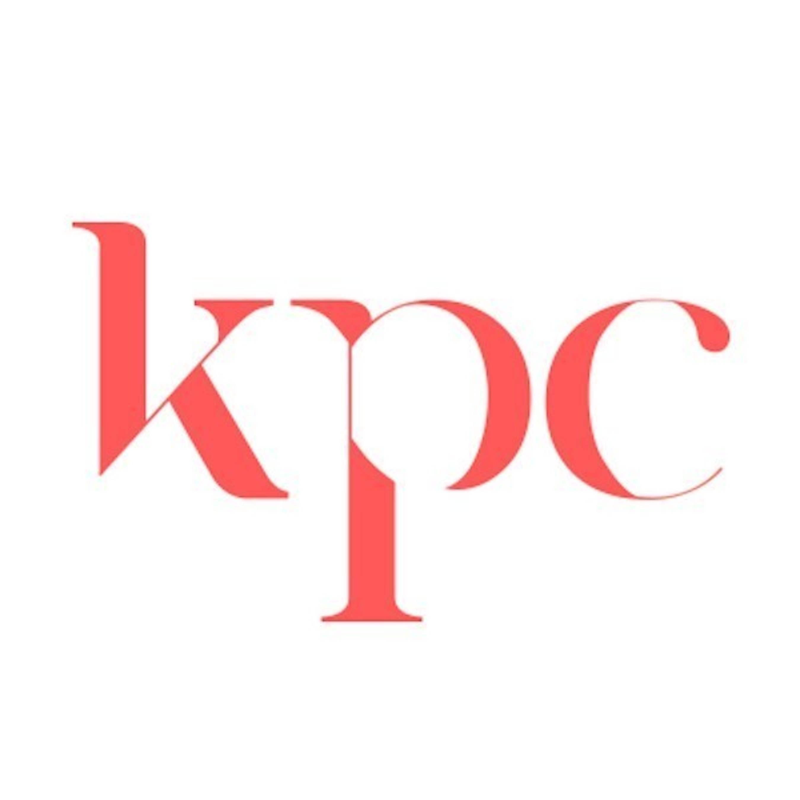 www.kparksconsulting.com