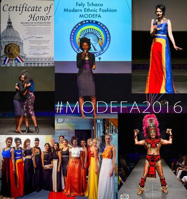 #MODEFA2016, Modern, Ethnic, Fashion, Gala, Music, Culture, Peace