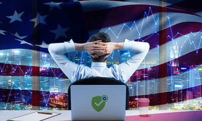US Election Shocks the Markets, easyMarkets Trading Conditions Stayed Firm