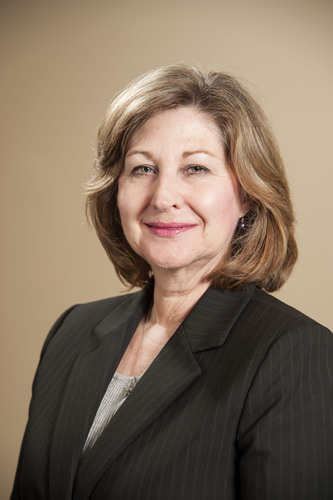 Kentucky Health Cooperative CEO Janie Miller Elected Vice Chair (President Elect) of National