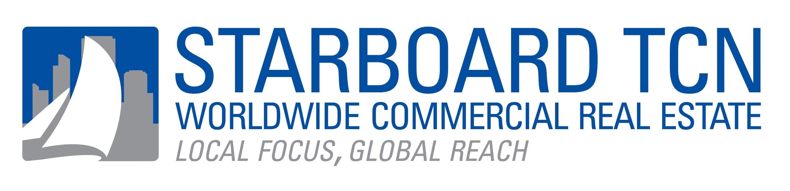 www.starboardnet.com (PRNewsFoto/TradeAddresses)