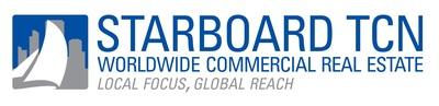 www.starboardnet.com