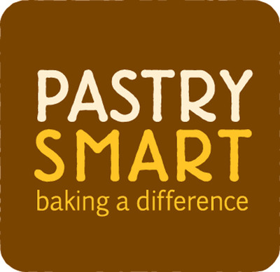 Pastry Smart Announces Two New Organic, Humane Brands: Le Culture, A Handcrafted Bread Collection, and Mission Blue Confections. (PRNewsFoto/Pastry Smart LLC) (PRNewsFoto/PASTRY SMART LLC)