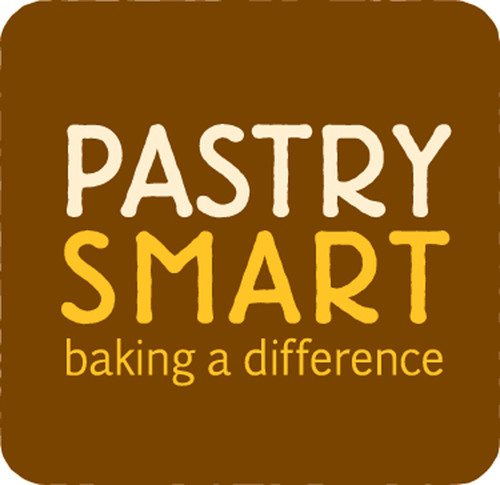 Pastry Smart Announces Two New Organic, Humane Brands: Le Culture, A Handcrafted Bread Collection, and Mission ...
