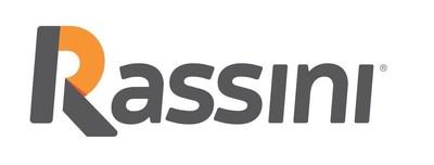 Rassini, S.A.B. de C.V. Logo
