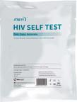 En réaction aux nouvelles directives de l'OMS, bioLytical lance son test d'autodépistage du VIH INSTI sur le marché africain