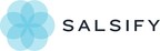 Salsify Completes Global Data Synchronization Network Major Release 3 Certification