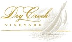 Dry Creek Vineyard Selected as Official Wine of the Louis Vuitton America's Cup World Series New York and Chicago