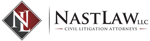 NastLaw LLC Opens Doors with a Team of Leading Civil Litigation Attorneys