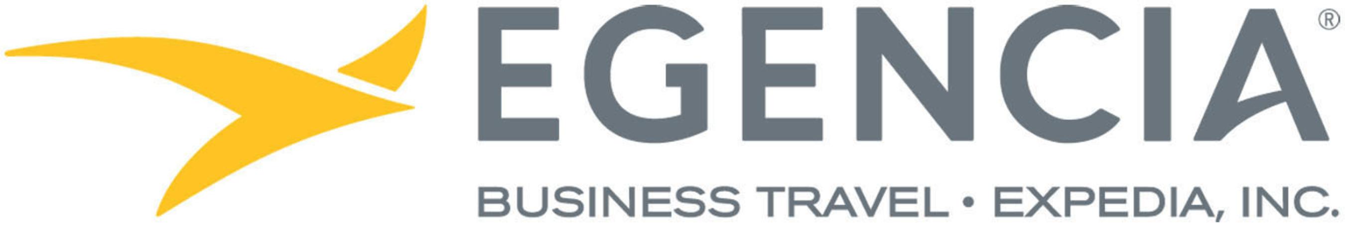 Egencia und International SOS erweitern ihre Partnerschaft im Bereich Reisesicherheit