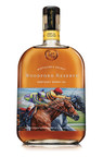 "Woodford Reserve(R), the Official Bourbon of the Kentucky Derby(R), is honoring this year's ""Run for the Roses""(TM) with the release of its 2016 Kentucky Derby commemorative bottle.  This year's limited-edition Woodford Reserve Kentucky Derby bottle features artwork from award-winning equine artist Thomas Allen Pauly."