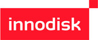 Innodisk has Video Storage and Server Ready Solutions at NAB Show 2017