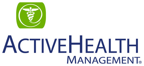 CVS Caremark Announces Agreement With ActiveHealth Management for Evidence-Based Clinical Decision