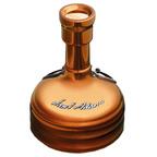 Samuel Adams Releases 2013 Batch Of Renowned Barrel-Aged Beer, Samuel Adams Utopias