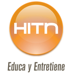 HITN Logo (PRNewsFoto/HITN) (PRNewsFoto/HITN)
