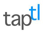 Taptl logo.  (PRNewsFoto/Billionaires Row)