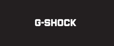 G-SHOCK PLAYS TIMEKEEPER TO WORLD'S BEST WAVE RIDERS
