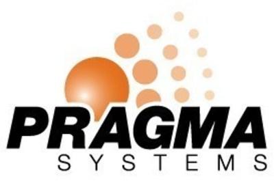 Pragma Systems, Inc.