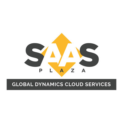 At SaaSplaza, our 100% focus is Cloud Services for Microsoft Dynamics. Today we work directly with enterprise customers across multiple industries and Microsoft Dynamics Partners to deliver more than 1500+ Microsoft Dynamics ERP SaaS applications worldwide. Our experience means you can leverage the advantages of Microsoft Dynamics Cloud without limitations!