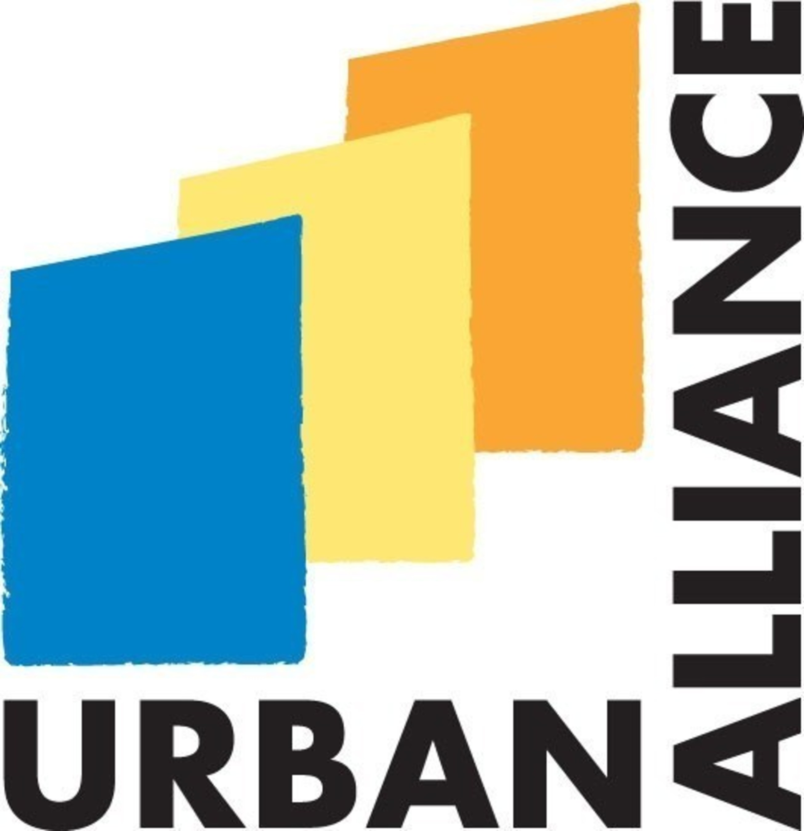 Urban Alliance Expands Student Mentoring Program With Support From AT&T