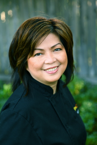 Sodexo Partners with Mai Pham for Launch of Southeast Asian Concept, Star Ginger