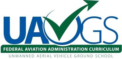 UAV Drone Ground School Surpasses 1,000 Registrations in August