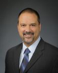 Lance Parker, A&B Properties, Inc.
