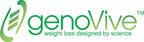 GenoVive expande a Brasil su programa de dieta y salud basado en el ADN