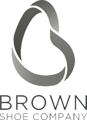 Brown Shoe Company.  (PRNewsFoto/Agilence, Inc.)
