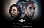 Demi Lovato and Nick Jonas to headline 15th anniversary Honda Civic Tour this summer