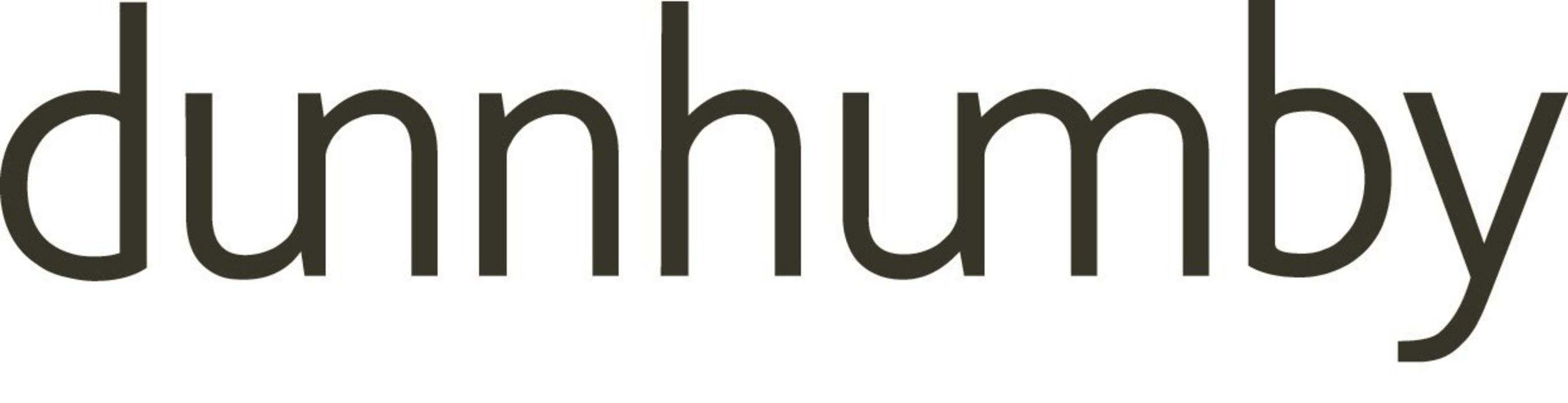 A Sonae Retalho seleciona a dunnhumby para prorrogar a otimização de preços para novos formatos e