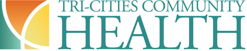 Tri-Cities Community Health receives grant from US Department of Health and Human Services