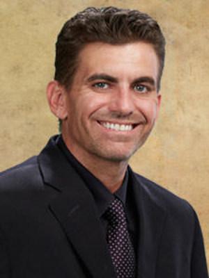 Sacramento Dentistry Group Introduces Dr. Will Koett