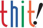 Thit! logo