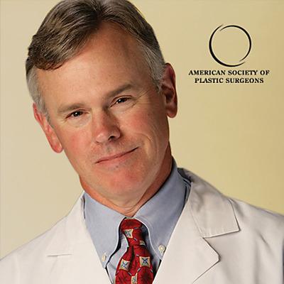 David B. Reath, MD.  (PRNewsFoto/MD Knoxville Plastic Surgeon)
