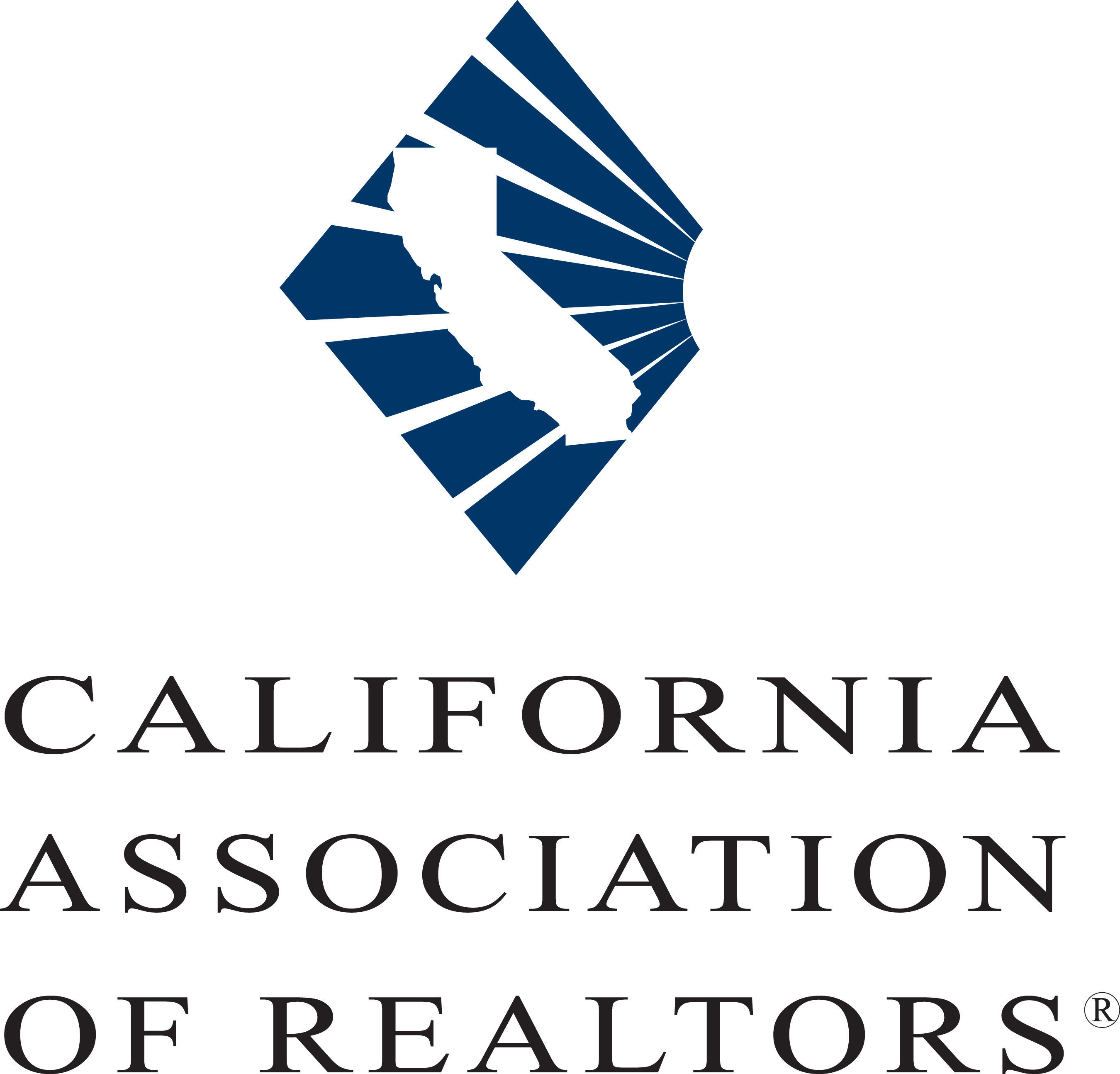 Defeat Of Senate Bill 364 Preserves Private Property Rights And Protects California's Rental Housing Market