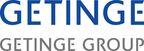 GETINGE GROUP Logo