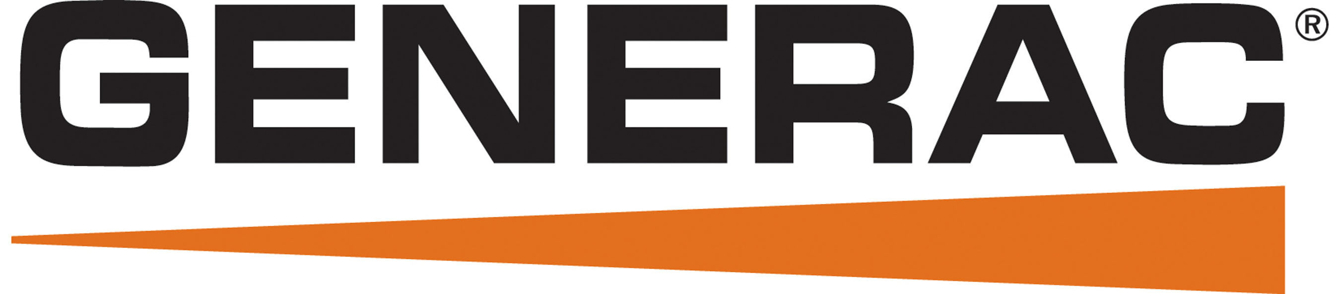 Generac is a leading manufacturer of generators and provides a broad range of power solutions.