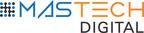 Mastech Holdings, Inc.