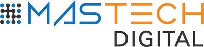 Mastech Digital, Inc. (PRNewsFoto/Mastech Holdings, Inc.)