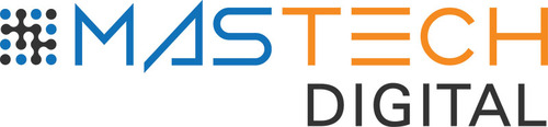 Mastech Digital, Inc. (PRNewsFoto/Mastech Holdings, Inc.) (PRNewsFoto/)