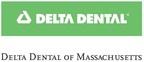 Delta Dental of Massachusetts logo