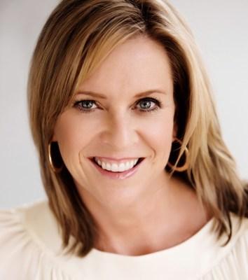 Fiona Gellatly, vice president of sales, i2c Inc.