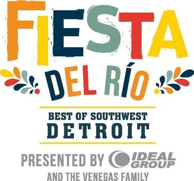Fiesta Del Rio