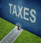 The Federal R&D Tax Credit for increasing research activities is one of the most valuable tax benefits for businesses in the United States.  (PRNewsFoto/WTP Advisors)