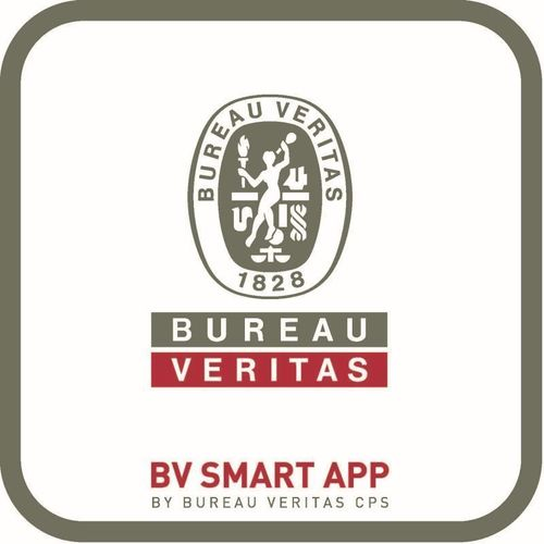 Bureau veritas assists in founding the association for for Bureau veritas polska