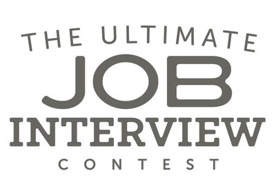 Ultimate Job Interview Contest