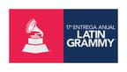 Colgate® Optic White® se Asocia con La Academia Latina de la Grabación® para Compartir Sonrisas y un Regalo de Música en la 17.a Entrega Anual del Latin GRAMMY®