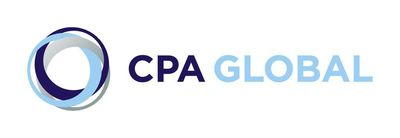 CPA Global Acquires Premier IP Search and Analytics Software Provider Innography
